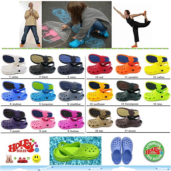 多孔的鞋底的资源管理器 2 颜色 17-