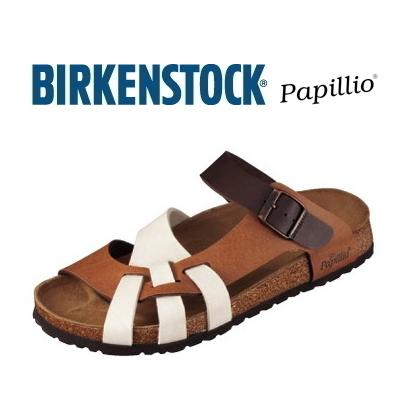 Reload of shoes  □ BIRKENSTOCK Papillio PISA Birkenstock papirio ... 038202850a9