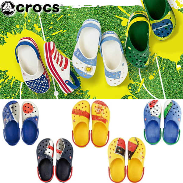c120ec35a2003b Crocs clock band crocs crocband clog mens ladies light weight sandal clog  women s men s-