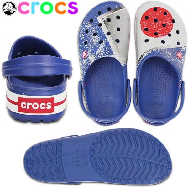 700c0e9d0 American Flag Crocs - Best Picture Of Flag Imagesco.Org