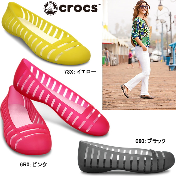 e08745178a36 Crocs Womens Sandals flat shoe adrina flat 2.0 crocs adrina flat 2.0 11831  women s lightweight black was already women s-fs04gm