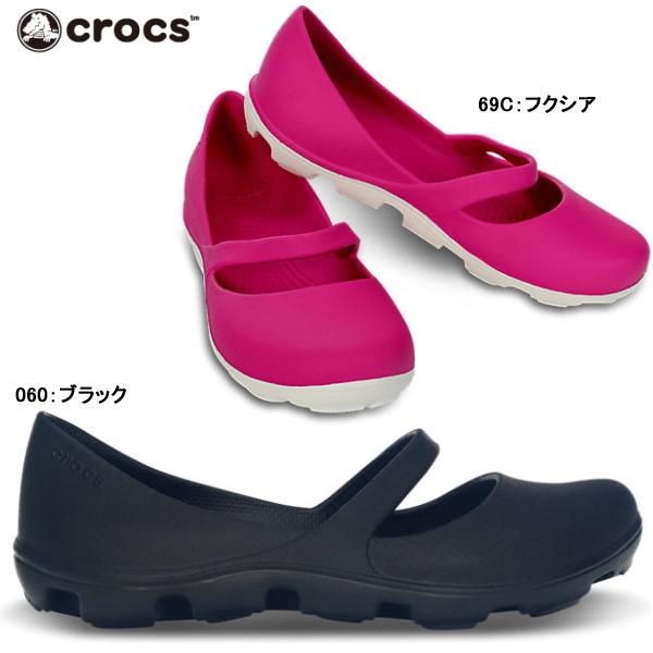 crocs shoes for women buy 8c486 1f13e
