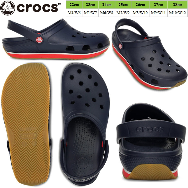 3abfe014ffd95 Appeared in the clog styles. Using the