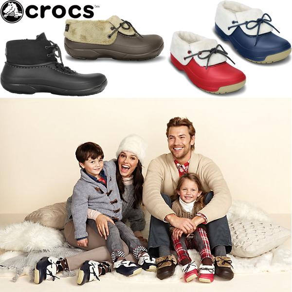 9a691ab2f4a50b Reload of shoes  Crocs buritsutsen convertible men s women s BOA ...