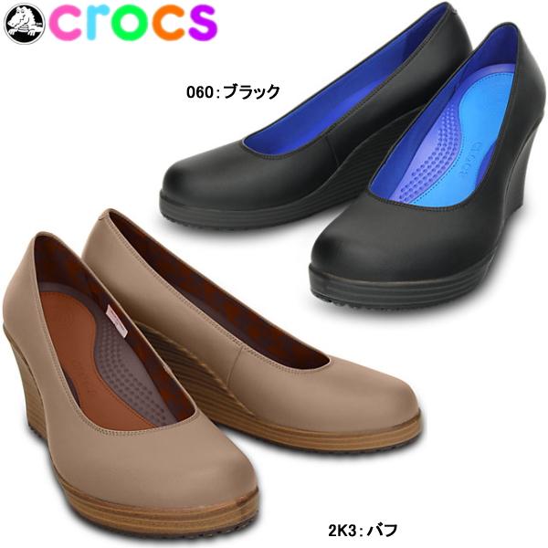 Closed Toe Shoes