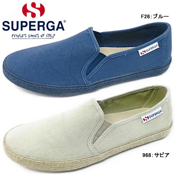 88c206d6f9647 Reload of shoes: Superga sneakers Womens mens Superga 2191 ...
