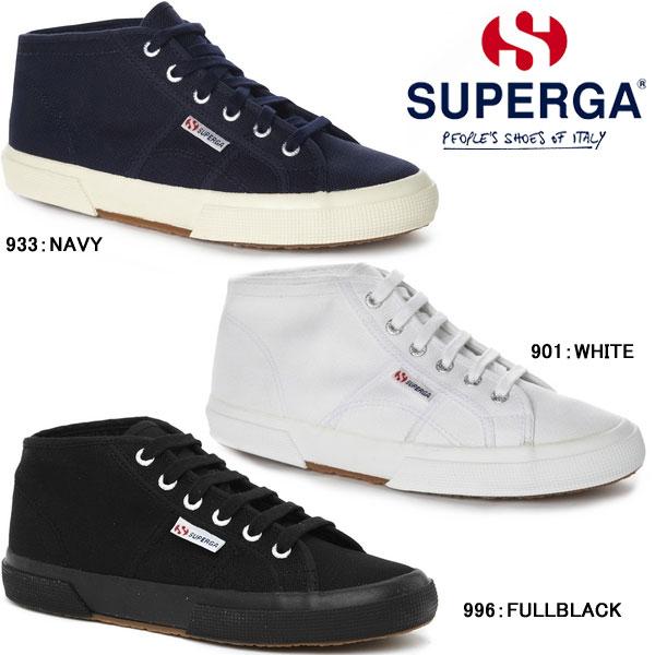304b80232e1f Superga Superga sneakers Womens mens 2754 Cotu valcanize manufacturing  cotton canvas-