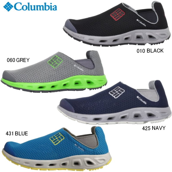 f4151f310e06 Reload of shoes  Slip-on Colombia water shoes columbia men s ...