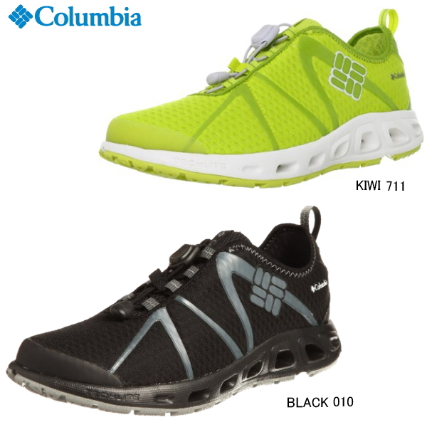 cd39690ddd01 Colombia water shoes columbia shoes mens POWERDRAIN COOL power drain Court-