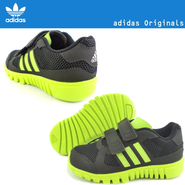 adidas adidas baby shoes adidas full guide trainers light 2 CF l [G40881 G50282] baby shoes kids sneakers sale cheap sneaker