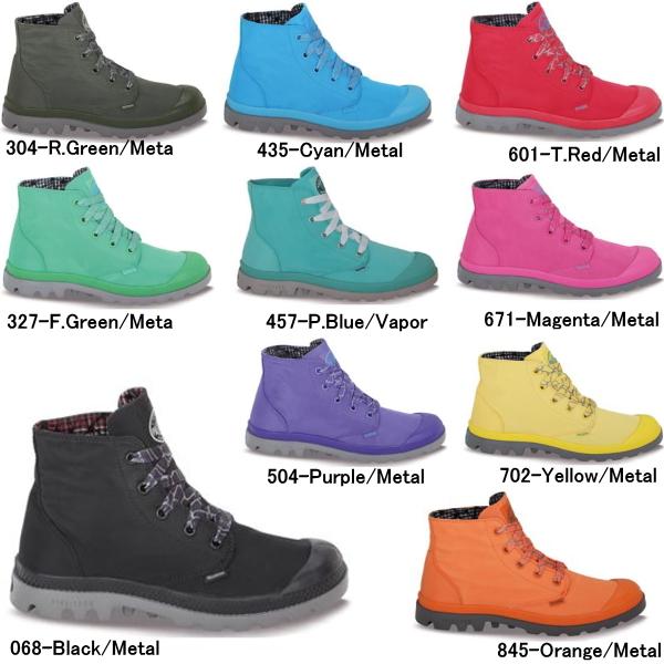 钯运动鞋妇女雨鞋钯南美大草原的水坑里光防水南美大草原水坑建兴可湿性粉剂完全防水胶鞋雨鞋妇女女士雨靴-