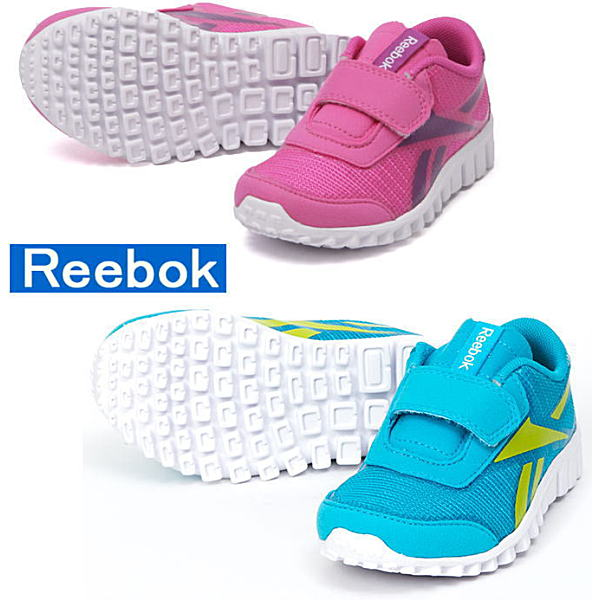 tennis reebok boys