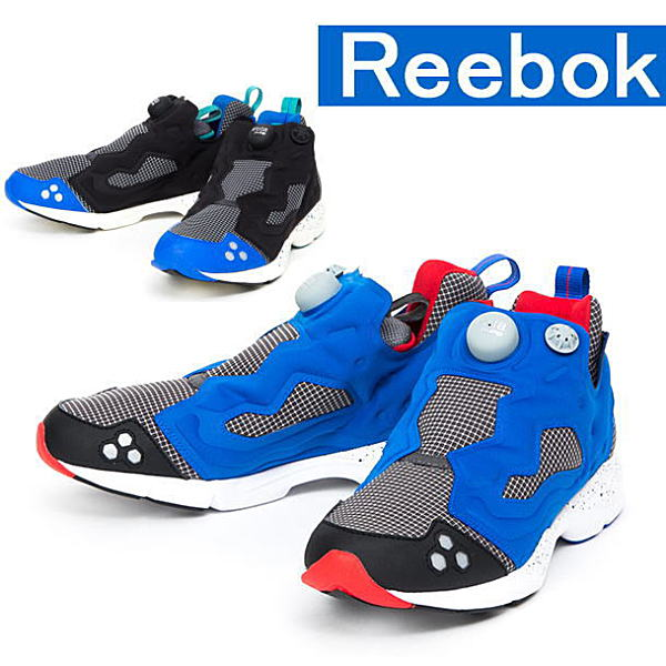 cbecf50ed824 Buy reebok shoes new