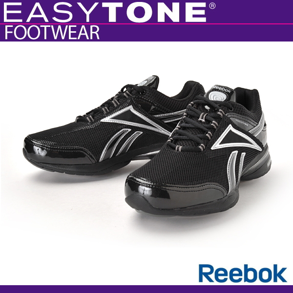 e758937c82b Reload of shoes  Exercise shoes