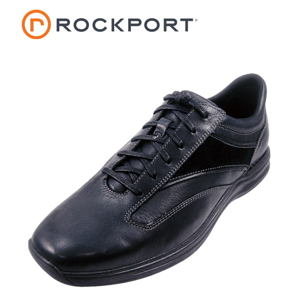 In 1971, in the United States the Katz family one van (car) shoes and  started selling from a current Rockport started. Is based on the concept