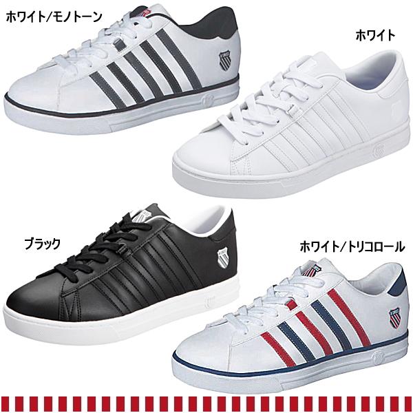 k swiss shoes thailand