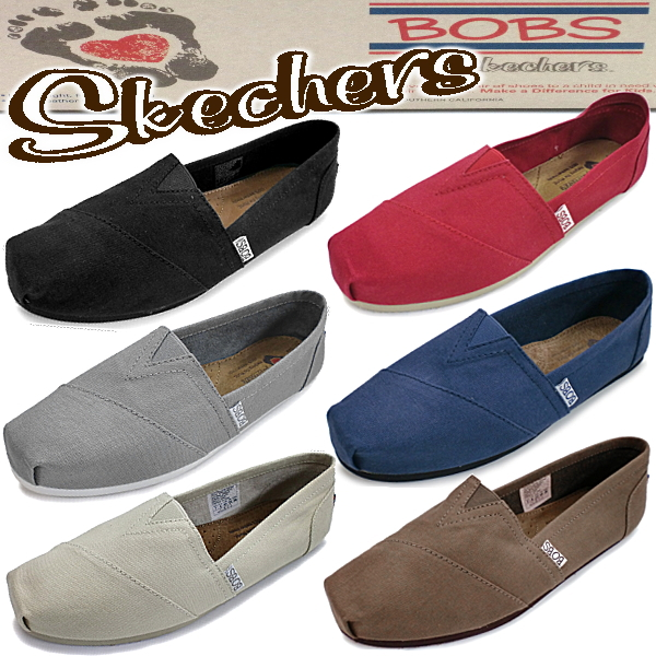 bobs brand shoes