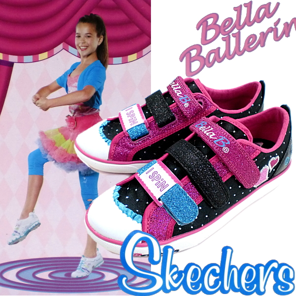 cheap skechers shoes for kids