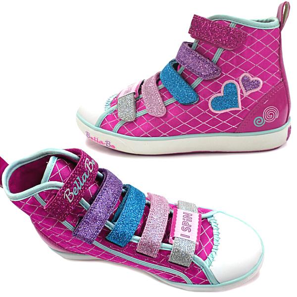 Zapatos De La Bailarina Bella Dibujante moOPXNJJk