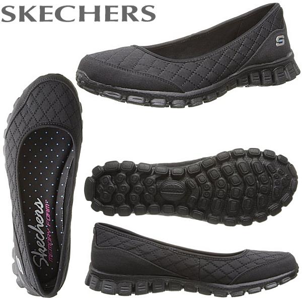 suketchazu SKECHERS MEMORY FOAM[2万2669]休闲运动鞋女士休闲鞋●