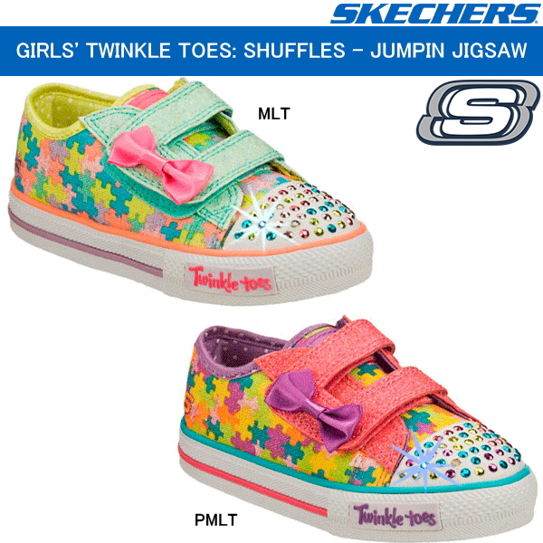 Shoes sneakers SKECHERS