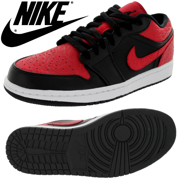 Reload Of Shoes Nike Sneakers Men S Air Jordan 1 Low Nike Air