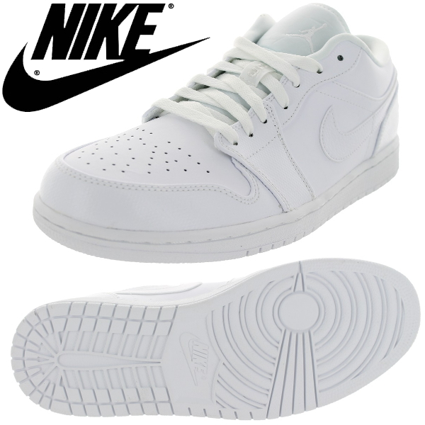 nike air jordan shoes for men