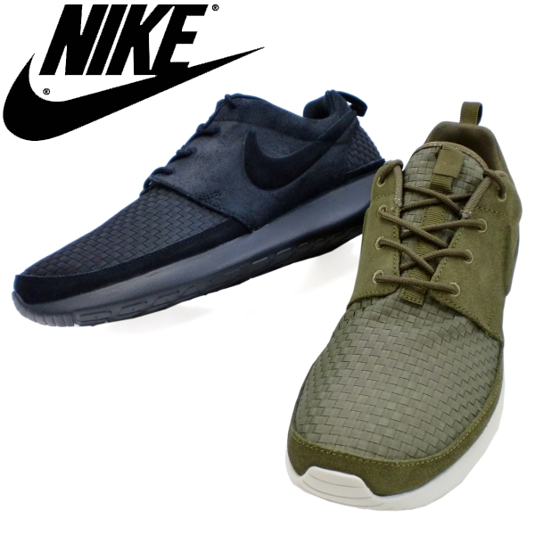 Reload of shoes   Rakuten Global Market: Nike sneakers mens NIKE