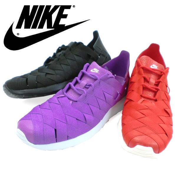 d672cbbef034 Nike women sneakers Womens Ros run woven NIKE WMNS ROSHE RUN WOVEN 555257 women  ladies SNEAKER shoes shoes SHOES-