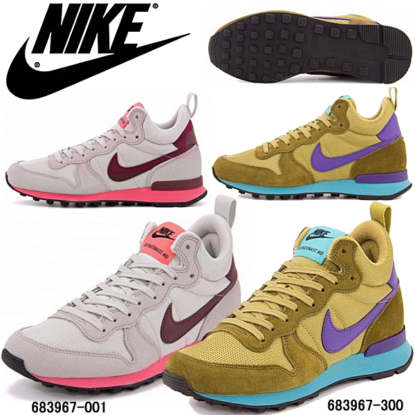 various colors d0e64 61020 Nike classic running styles based on the iconic design. Classic waffle  pattern rubber outsole with upper combines various textures and provides  durability, ...