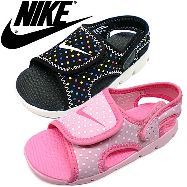 46c898f2c5e538 ... shopping nike baby kids sandals nike sunray adjust td baby sandals  sandals kids children 55c33 3d284