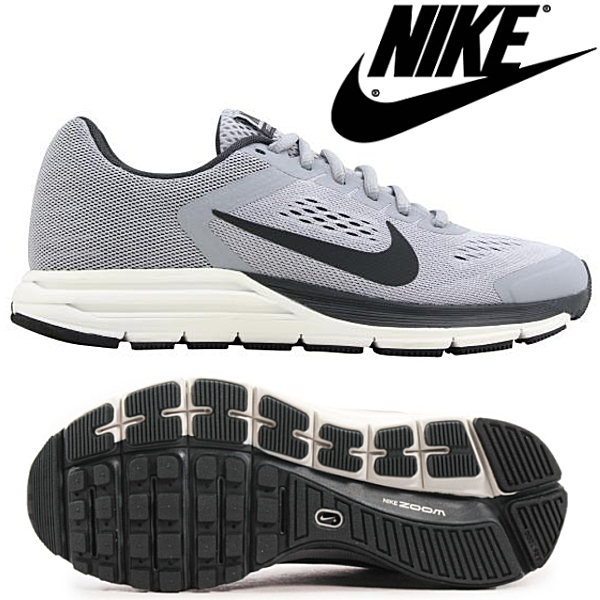 f9af5ebbe218f ... uk nike womens sneakers shoes zoom structure nike wmns zoom structure 17  615588 001 44f56 ec30e