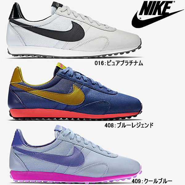 03e8e0abe664 Reload of shoes  Nike sneakers Womens WMNS NIKE PRE MONTREAL RCR ...