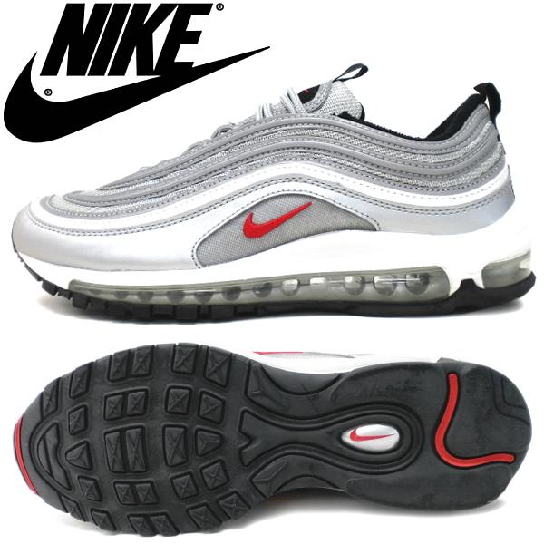 Reload of shoes | Rakuten Global Market: Nike Air Max 97 NIKE AIR ...