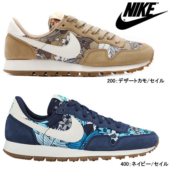63420bc199c8 Nike women s Air Pegasus 83 print NIKE W AIR PEGASUS   83 PRINT  725079   women s running shoes-