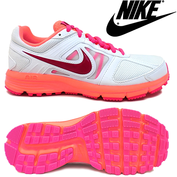 450cd51193677 Reload of shoes  Nike shoes air relentless NIKE WMNS AIR RELENTLESS ...