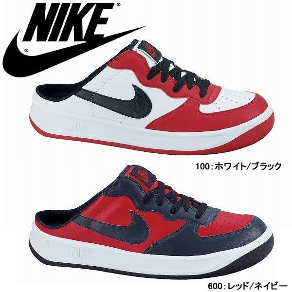 the latest cf5de 70599 Sandals sneakers ace Nike clog 83 mens Womens NIKE A83 CLOG 443379 ACE 83-
