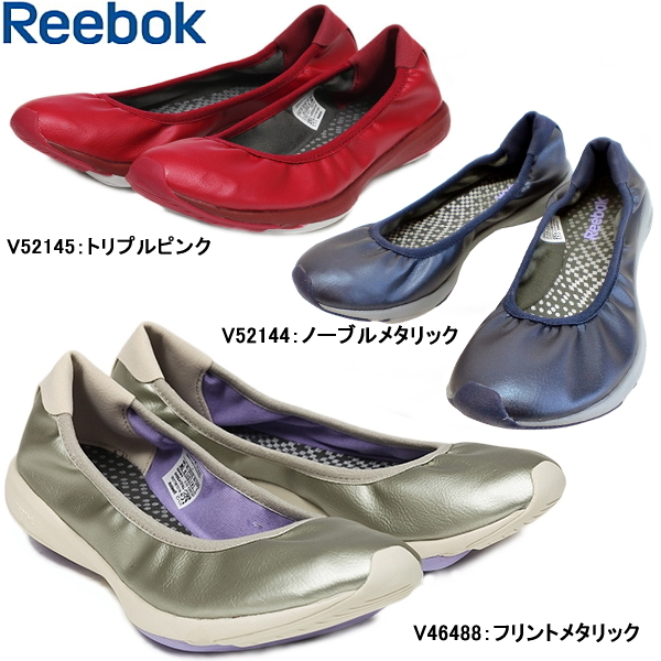 reebok ladies shoes cheap   OFF75% The Largest Catalog Discounts d537d44bd