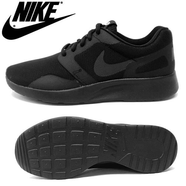 070 Zoom Of Lite Reload Shoes Speed 431 Sneakers Men 850 Nike AI4Faq4