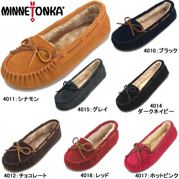 Minnetonka moccasin women s Carrie slippers MINNETONKA CALLY SLIPPER moccasin  shoes leather suede Minnetonka genuine-slippers women s Minnetonka  MINNETONKA 7306ac254