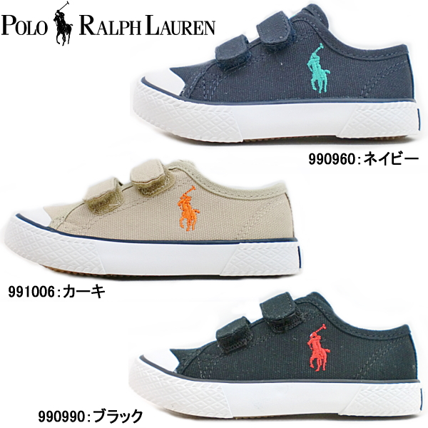1e81250e0f Polo Ralph Lauren sneakers baby kids POLO RALPH LAUREN CHAZ EZ Chaz Polo  Ralph Lauren Polo baby shoes children shoes boys girl Gifts / Gift /-