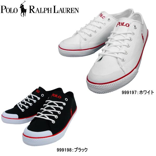 75f1d9f7543 Polo Ralph Lauren sneaker kids women\u0027s POLO RALPH LAUREN CHANDLER  Chandler kids shoes children