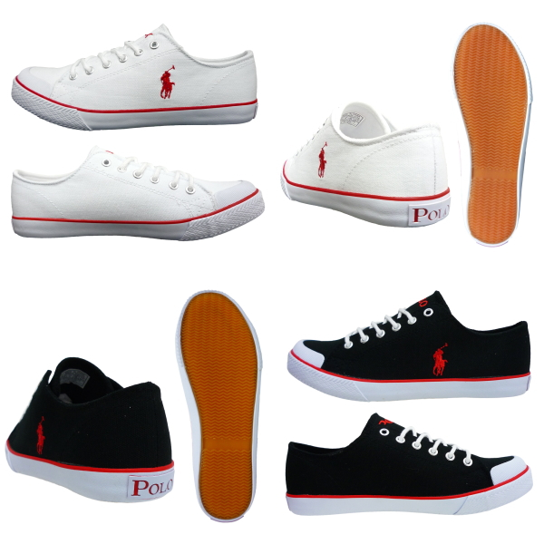 Polo Ralph Lauren sneaker kids women s POLO RALPH LAUREN CHANDLER Chandler kids  shoes children shoes boys girls ladies shoes ○ ba75d6862