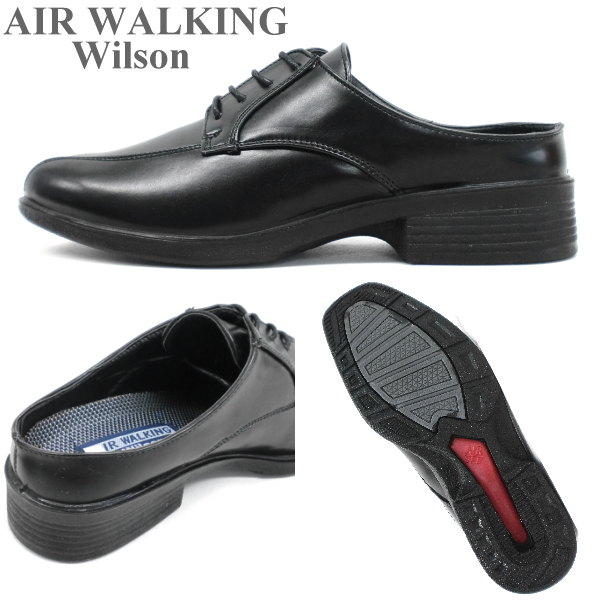 Reload Of Shoes Men S Ultra Lightweight Subtype Business Shoes Air