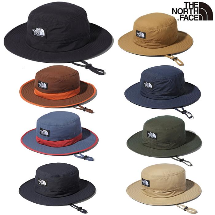 ノースフェイス ホライズンハット ユニセックス ノースフェイス ホライズンハットメンズ レディース 帽子 THE NORTH FACE Horizon Hat NN41918