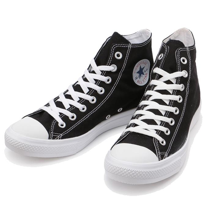 26bcb012598 Converse all-stars light high men gap Dis sneakers CONVERSE ALL STAR LIGHT  HI higher frequency elimination