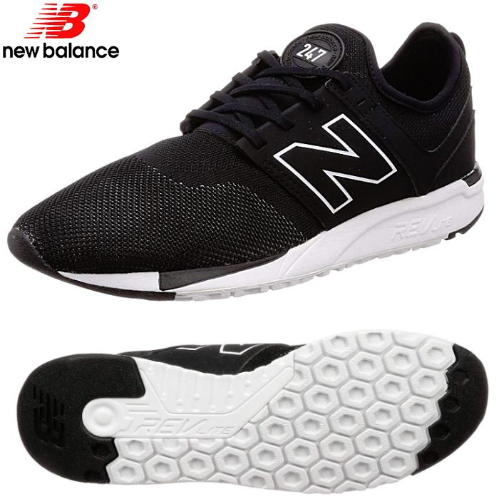 new balance 247 lifestyle