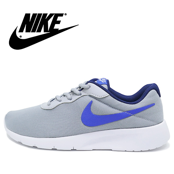 The lightweight running shoes which it was epoch-making and approached by a  feeling of fitting, comfort, sizing.