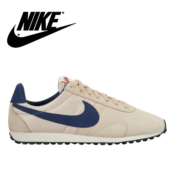 2c7db398d14a Nike pre Montreal racer vintage women s shoes comfortable cushioning with  lightweight