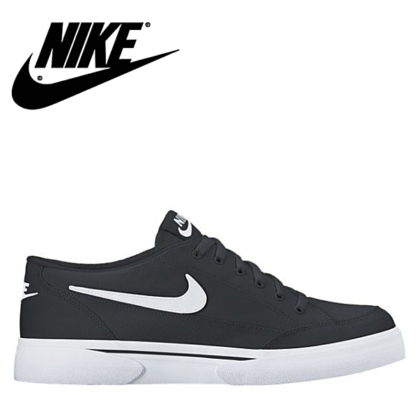 Nike Gts  Txt Women S Shoes